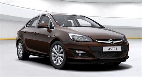 2019 Opel Astra Sedan by 2018 Model Opel Astra Sedan 214 Zellikleri Ve Fiyat Listesi