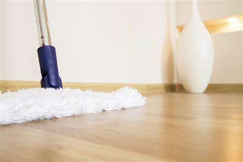 come lavare pavimenti come pulire il forno unadonna