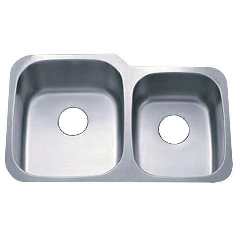 Knop Panci Stainless Mt 31 water creation undermount small radius stainless steel 31x18x9 0 bowl kitchen sink