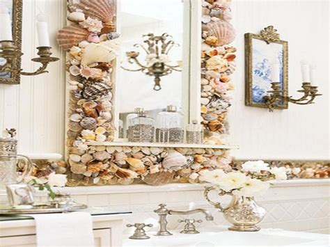 creative idea for home decoration decoration unique beach house decorating ideas miror