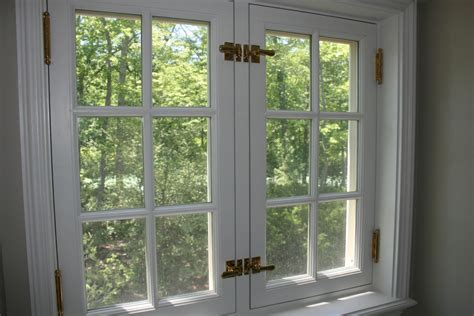 awning window lock traditional casement window hardware the fine architectural hardware blog