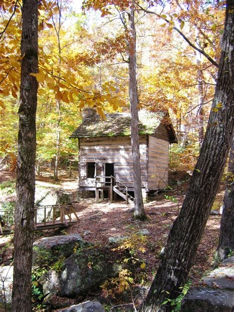 Mississippi State Parks With Cabin Rentals by Tishomingo State Park Tishomingo Ms Gps Csites