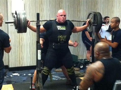 bench press vest custom t shirts for texas police games 635lb squat shirt
