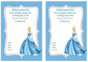 cinderella invitation template 526 best images about cinderella printables on