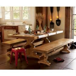 Picnic Table Dining Room by Awesome Picnic Table Dining Room Photos Ltrevents Com