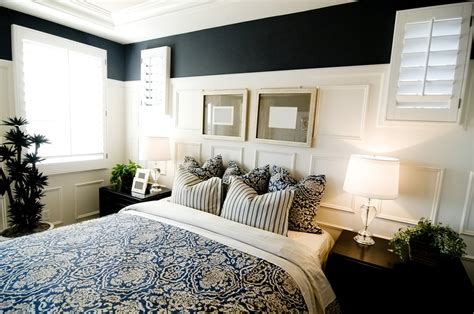 how to create a calm bedroom how to create a calm bedroom