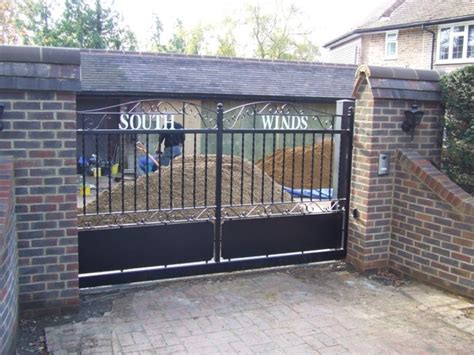garage door recycling