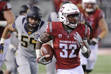 state roster washington state football roster image mag