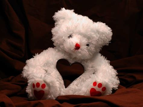 Images Of Love Teddy Bear | wallpapers love teddy bear wallpapers