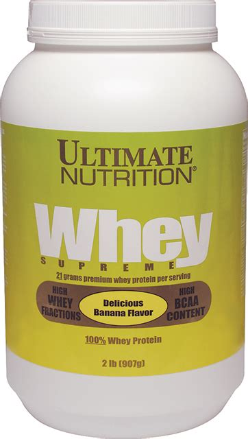 ultimate nutrition whey supreme ultimate nutrition serbia whey supreme