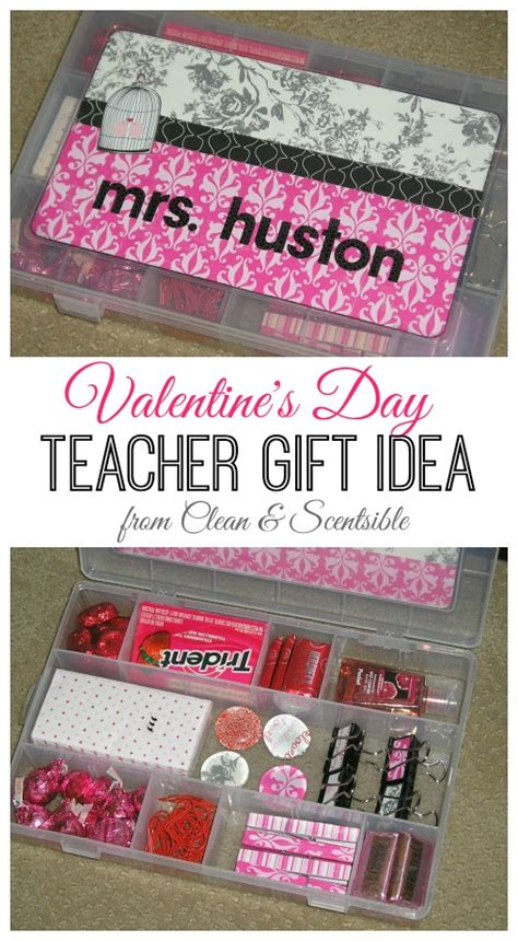 college valentines day ideas s day gift more college and