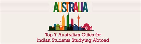 Mba In Australia Fees For Indian Students by Study In Australia Espire Education