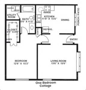 square feet bedrooms batrooms levels floor plan small house plans vacation bedroom
