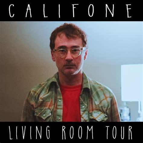 califone living room tour news califone