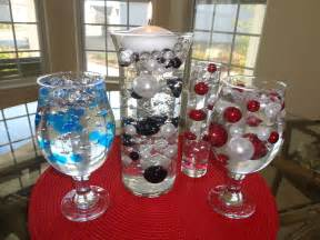Led Lights For Vases Of Flowers Tips And Info Water Beads Design