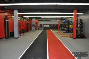 design a gym 1000 images about industrial gym design on pinterest