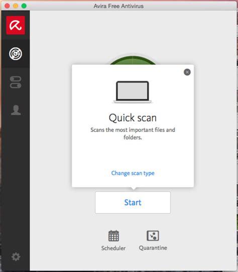 best virus scanner for mac free mac antivirus to protect mac osx
