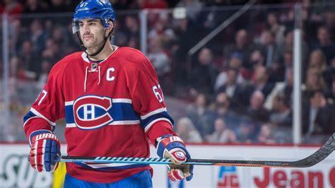 Calendrier 2015 Canadien Rds Canadiens La Saison 2016 17 Du Ch En Cinq Points Rds Ca