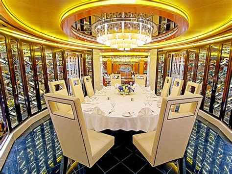 Es 35221 Princess Royal royal princess fotos y cruceros en el barco royal