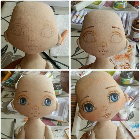 rag doll instagram 235 best images about dolls and doll on