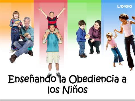 nios desobedientes padres desesperados 8403005326 ense 241 ando la obediencia a los ni 241 os