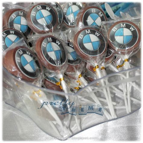 Fourth Of July Home Decorations pretty theme event planner birthday party theme bmw