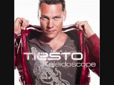 dj tiesto feel it in my bones dj tiesto feel it in my bones kaleidoscope youtube