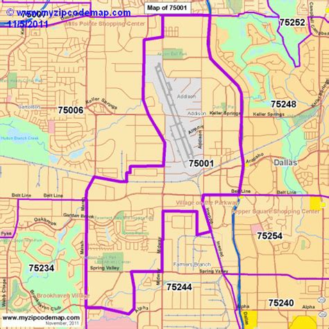 zipcode map texas texas zip code map pictures to pin on pinsdaddy