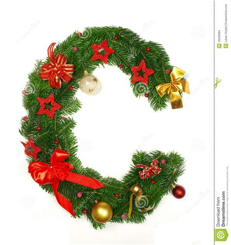 9 best images of christmas alphabet letters s christmas