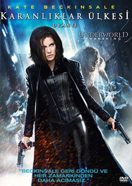 Film Seri Underworld | underworld awakening karanliklar 220 lkesi uyanis seri 4