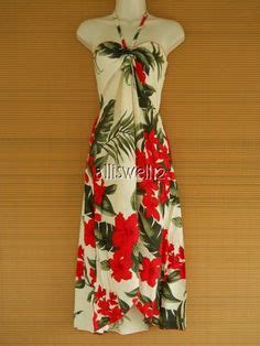Wedding Attire Descriptions by Hawaiian Dresses Oahu Wedding Gowns Tuxedos