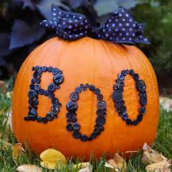 Decorating Ideas For Pumpkins 25 Creative Pumpkin Decorating Ideas Artzycreations