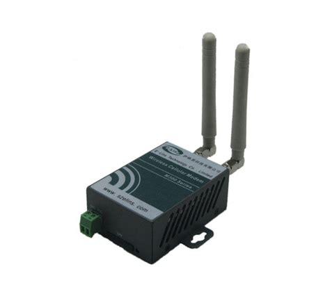 Modem Lte 4g M300 4g Lte Modem M300 Cellular Modem Manufacturer E Lins Technology