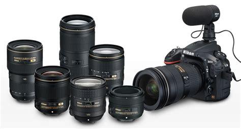 nikon professional price 5 best nikon dslr cameras for photographers 2018