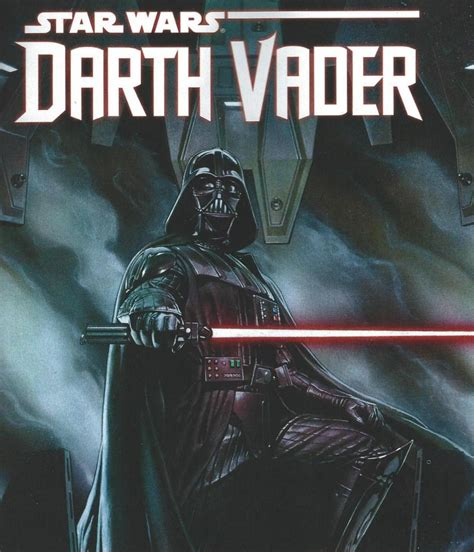 wars darth vader lord of the sith vol 2 legacy s end wars darth vader new comic book series explores the