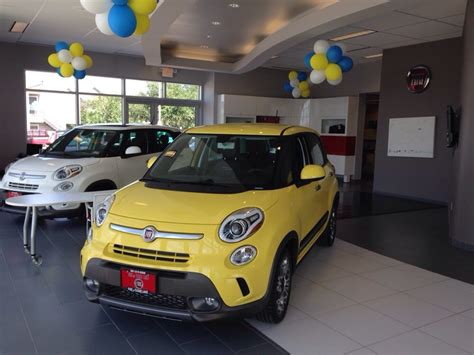 fiat clear lake friendswood directory businesses schools and