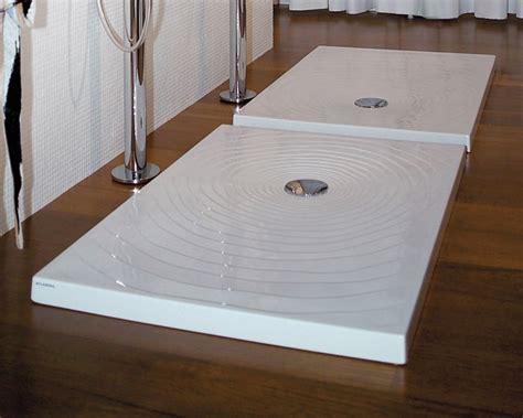 piatto doccia 160x80 piatto doccia 160x80 h5 5 water drop in ceramica bianco lucido