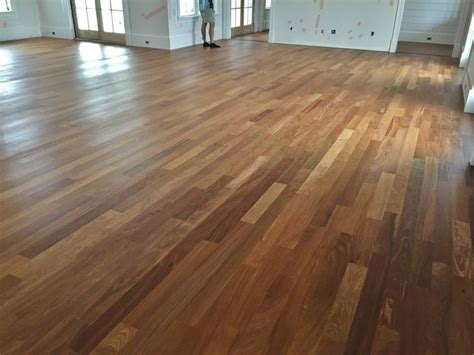 17 best images about hardwood flooring jobs we ve done charleston sc on pinterest coats