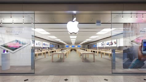 Apple Store Garden City by Apple Store Roosevelt Field In Garden City Ny 516 739 8540
