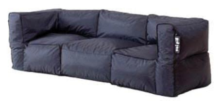 Big Joe Bean Bag Sofa by 1000 Ideas About Bean Bag Bed On Bean Bags Bean Bag Chairs And Bean Bags
