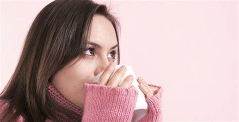 Cholestyramine Mold Detox by Toxic Mold Treatment Options It Takes Time