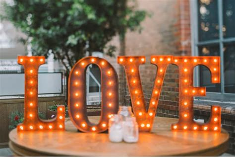 Wedding Backdrop Hire Newcastle by Wedding Engagement Photography Prop Hire Sydney