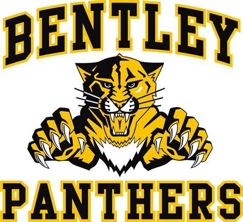 bentley school bentley school bentleyschool1