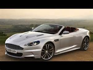Aston Martin Db 12 Price Aston Martin Db12
