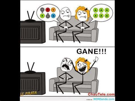 Memes De Gamers - fra zona gamers memes gamers orgullosos martes de memes