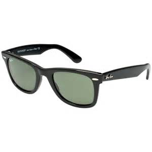 Original Ban New Wayfarer Polarized Sunglasses sale on new ban rb2140 original wayfarer polarized casual sunglasses motorhelmets