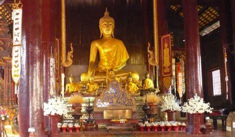 asahna bucha holiday and buddhist lent