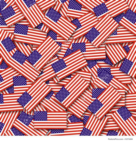 american flag pattern for photoshop american flag background texture