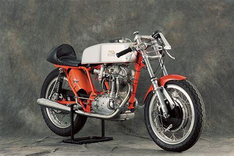 Motorrad Oldtimer Ducati by 1967 Ducati Scd 350 Bike Exif