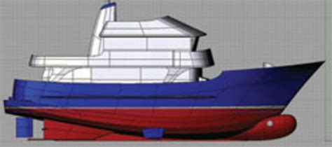 catamaran displacement hull speed semiplaning boats can meet many needs soundings online